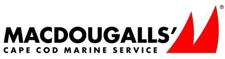 Logo macdougalls