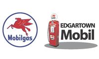 Logo edgmobil