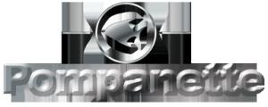 Logo pompanette