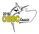 Obbc logo