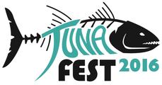 Tunafest logo