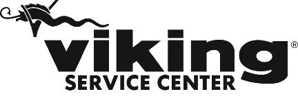 Logo vikingservicecenter