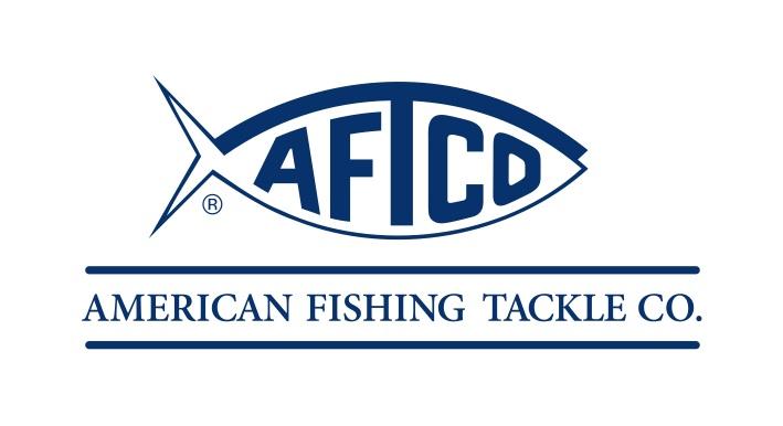 Logo aftco