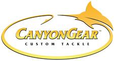 Logo canyongear