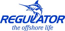 Regulator offshore logo blue for web only