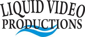 Liquidvideo