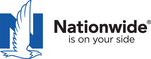 Nationwidecolor