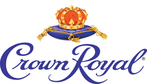 Crownroyal