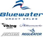 Bluewatergroup