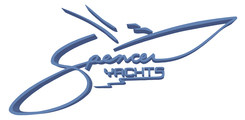 Spenceryachts