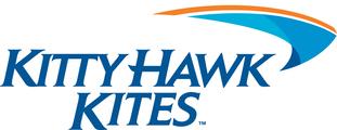 Kittyhawkkites