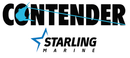 Contender starling