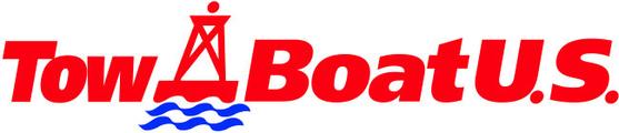 Towboatus logo