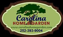 Carolinahomegardenlogowebsite
