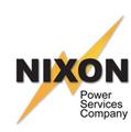 Nixonpower