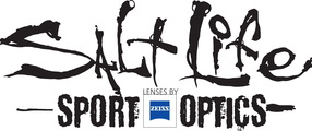 Salt life sport optics with zeiss logo final