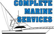 Complete marine