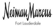 Nm fl logo