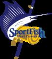 Sportfish reel