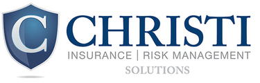 Chr logo copy