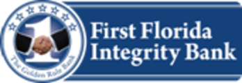 First integrity