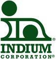 Indiumcorporationlogo