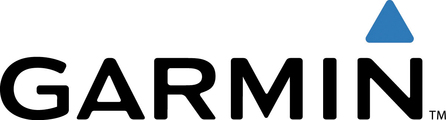 Garmin logo large