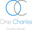 Logo onecharles