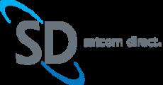 Satcom direct 01