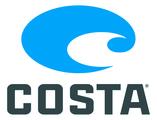 Costa del mar copy