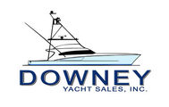Downey yacht sales