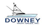 Downey yacht sales
