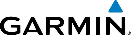 Garmin logo rgsd pms 285