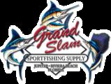 Grand slam tackle