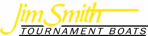 Jim smith boats