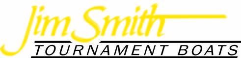Jim smith boats