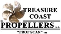 Treasure coast prop logo 2015