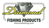Momoi logo diamond