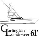 Garlingtonl61back