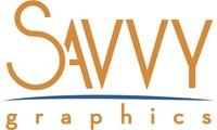 Savvy logo final