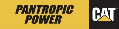 Cat pantropic power 2015