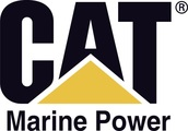 Cat marine power 2015