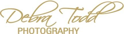Debra todd logo