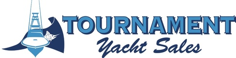 Tourn.yacht.sales