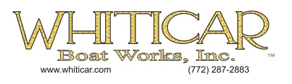 Whiticar boat works inc