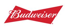 Budweiser522