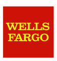 Wells fargo bank logo52217