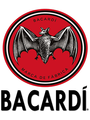 Bacardi sm522