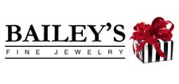 Baileys sm522