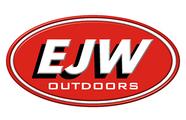 Ejw logo522
